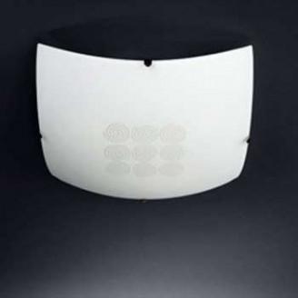 Настенно-потолочный светильник Massive CRISSY 30179/67/10