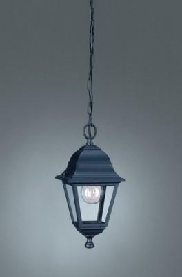 Уличный фонарь Massive LIMA 71424/01/30