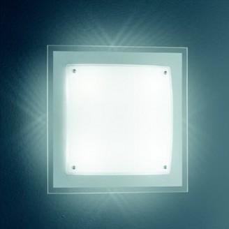 Настенно-потолочный светильник Wofi