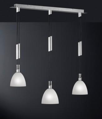 Потолочный светильник Wofi