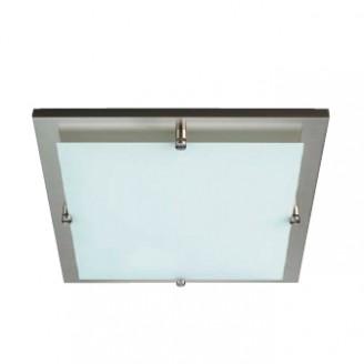 Настенно-потолочный светильник Philips 32116/17/16 Cross