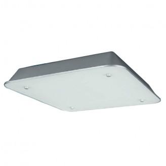 Потолочный светильник для ванны 32082/87/10 Massive