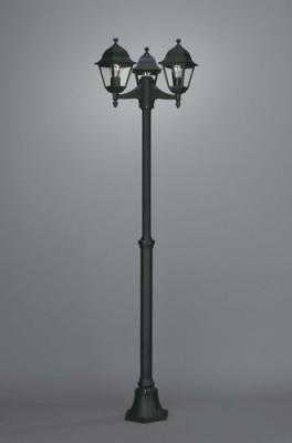 Уличный фонарь 71427/03/30 Massive