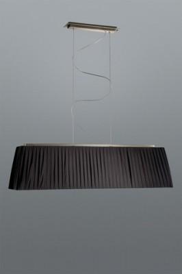 Подвесной светильник ESEO
