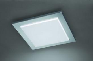 Потолочный светильник ESEO