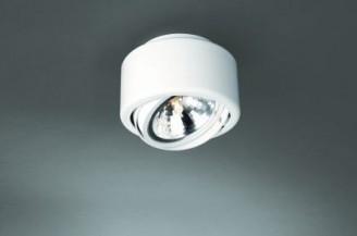 Технический светильник ESEO