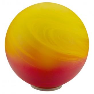 Настольная лампа 90205 EGLO