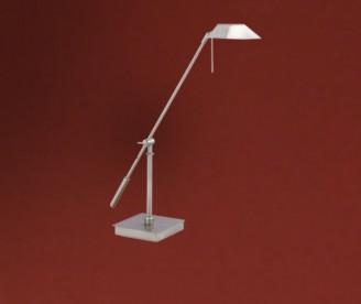 Настольная лампа 88246 EGLO