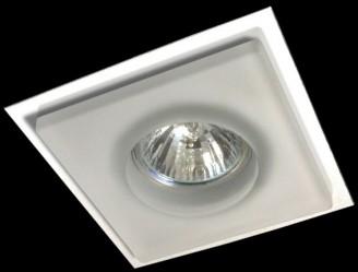 Точечный светильник Gumarcris