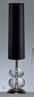 Настольная лампа Preciosa 51 440 88