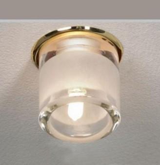 Точечный светильник LUSSOLE VITTORITO LSC-6090-01