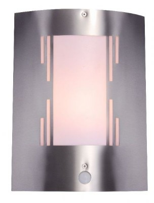 Уличный светильник ORLANDO Globo