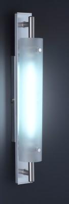 Подсветка для зеркала Wofi