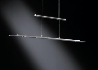 Светильник подвесной Wofi