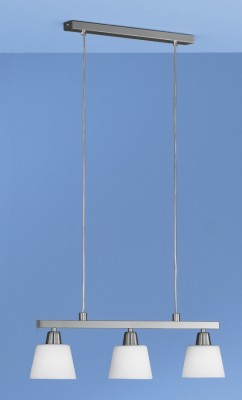 Подвесной светильник Wofi