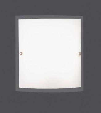 Настенно-потолочный светильникWofi