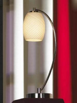 Настольная лампа LEVERANO LSF-6604-01 LUSSOLE
