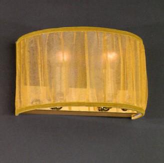 Бра LA LAMPADA WB.999/2.26