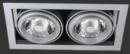 Технический светильник ZY-6502 Avolux