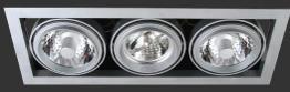 Технический светильник ZY-6503 Avolux
