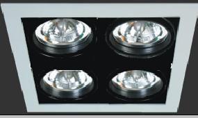 Технический светильник ZY-6504 Avolux