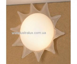 Светильник детский MEDA LSA-1142-02 Lussole