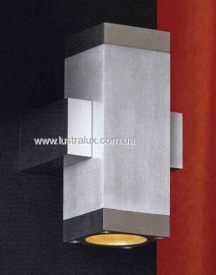 Уличный светильник VACRI LSQ-9511-02 Lussole