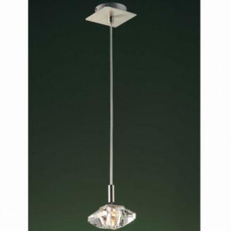 Подвесной светильник ROGU