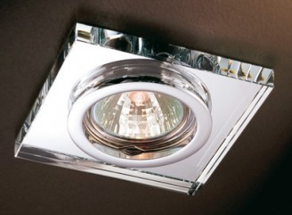 Точечный светильник ROGU