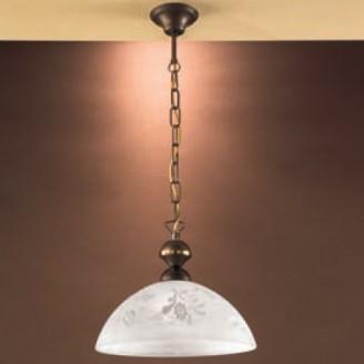 Подвесной светильник SFORZIN Fiore 1464.30