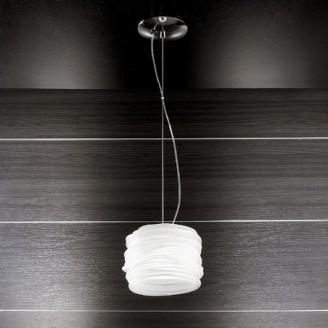 Подвесной светильник SFORZIN 1547.34 Gomitolo