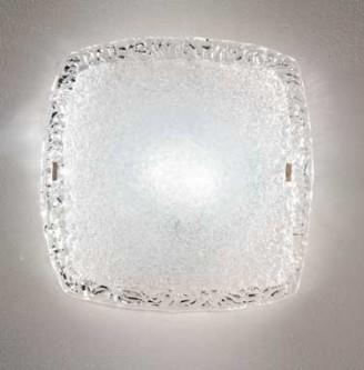 Потолочный светильник LINEA LIGHT