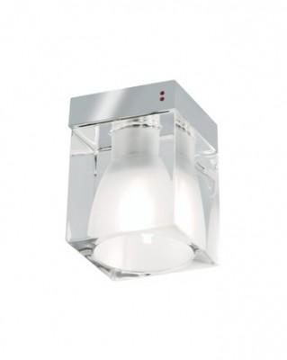 Светильник FABBIAN D28E01 00 Cubetto