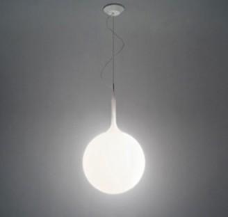 Подвесной светильник ARTEMIDE CASTORE 35