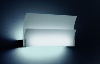 Настенно-потолочный светильник AXO LIGHT APBALIOS25BCCR
