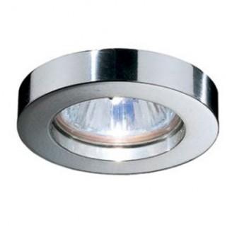 Точечный светильник FABBIAN VENERE D55F0211