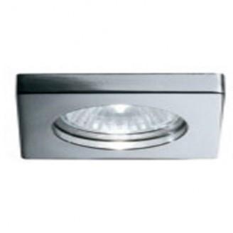 Точечный светильник FABBIAN VENERE D55F0411