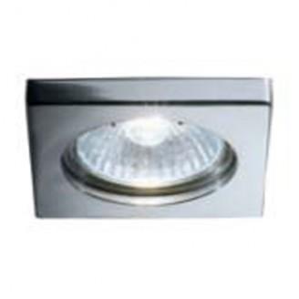 Точечный светильник FABBIAN VENERE D55F1311