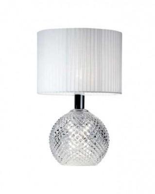 Настольная лампа FABBIAN DIAMOND D82B0101