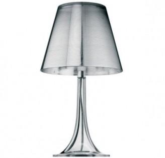Настольная лампа FLOS MISS K T F6255000