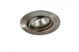 Точечный светильник Massive Opal 59330/17/10