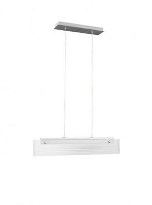 Подвесной светильник Philips 37955/48/16 Dun