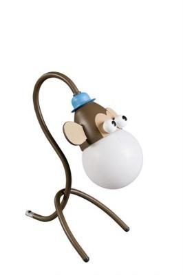 Настольная лампа Massive Monkey 43591/55/10