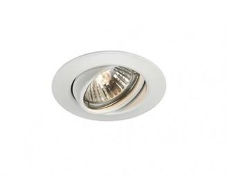Точечный светильник Massive Opal 59330/31/10