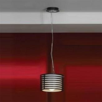 Подвесной светильник BUSACHI LSF-8206-01 LUSSOLE