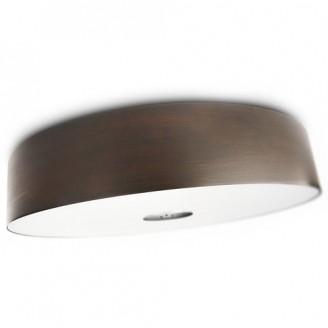Потолочный светильник Philips Ecomoods 40340/11/16