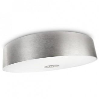 Потолочный светильник Philips Ecomoods 40340/48/16