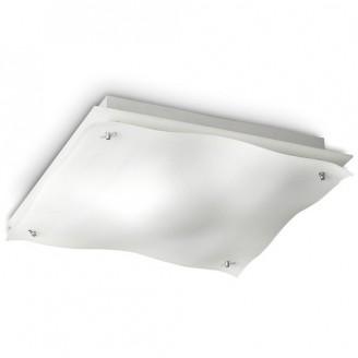 Потолочный светильник Philips Ecomoods 32615/31/16