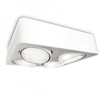 Светильник акцентного освещения Philips Ecomoods 57954/31/16