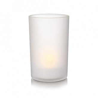 Светильники Philips Imageo CandleLights Naturelle 69183/60/PH